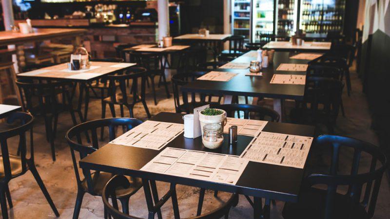 رستورانها و فروشگاههای گیاهی تهران