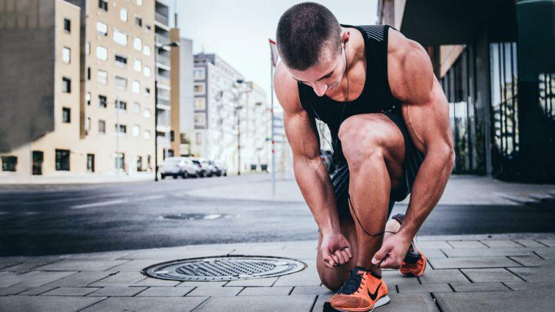 ورزش در گیاهخواری و بهترین زمان تغذیه برای ورزش
