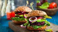 ۱۴ دلیل برای گیاهخواری (دلایل گیاهخواری)